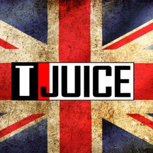 T-Juice 10 ml
