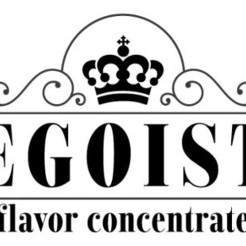 Egoist 20 ml