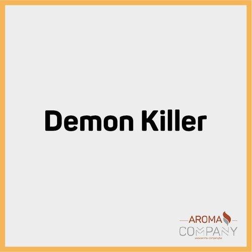 Demon Killer Tiger wire 0.2*0.8+26GA 15FT