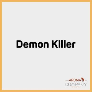 Demon Killer Hive wire (30GA+30GA)*2 15FT