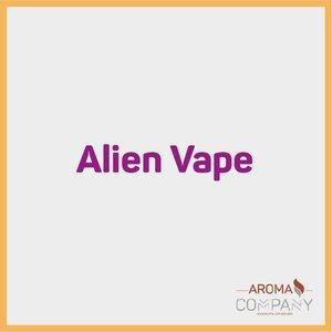 Alien Vape - Roswell 0mg