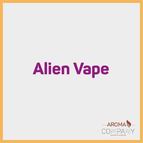 Alien Vape - Area 51 0mg
