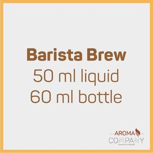 Barista Brew Strawberry Watermelon Refresher