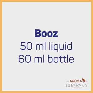 Booz - Juicy