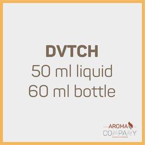 DVTCH - Megan