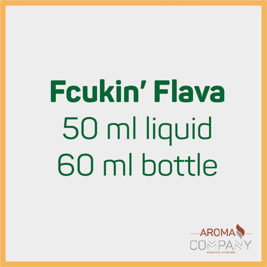 Fcukin flava deutschland