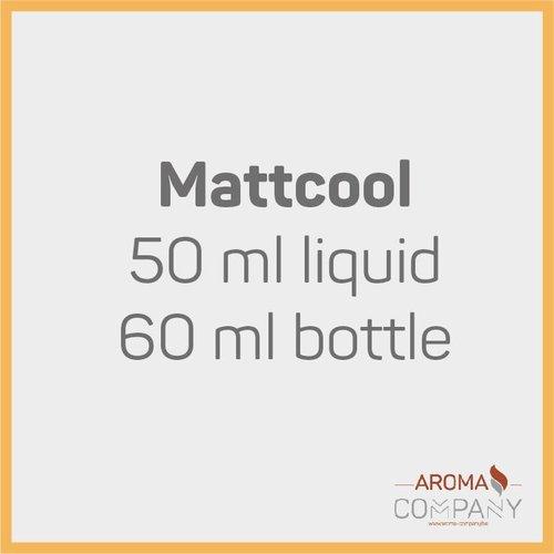 Mattcool -  Sexy Berry