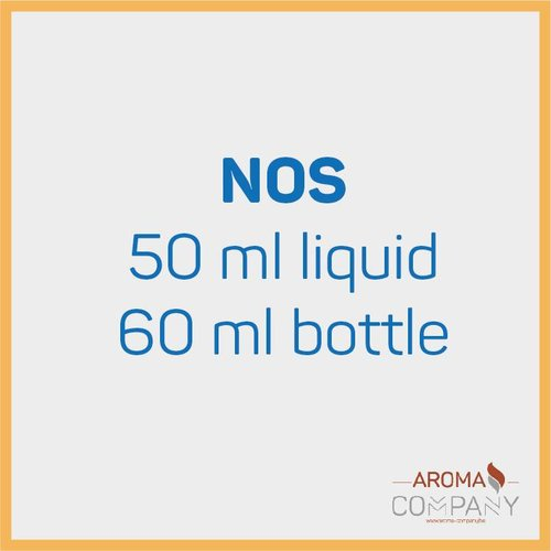 NOS 50ml -  G-Force