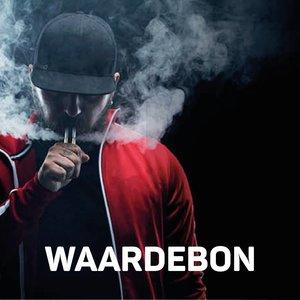 Aroma-Company - Waardebon €40