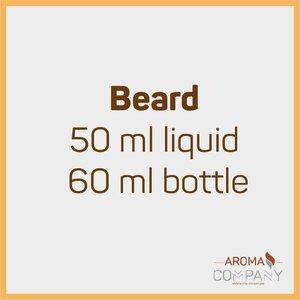 Beard - No. 64