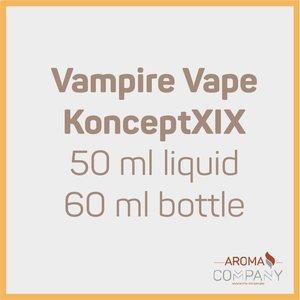 VV - KonceptXIX -  All Day Grape