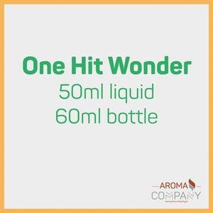 One Hit Wonder -  Rocket Man