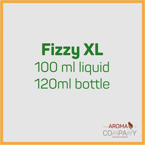 Fizzy XL
