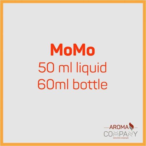 MoMo - Rose Me 50/60
