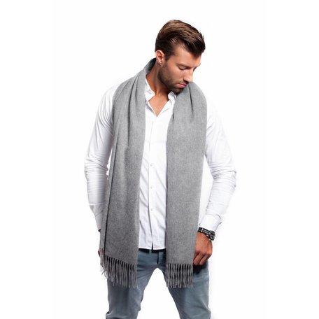 Cashmere sjaal Emanuelle