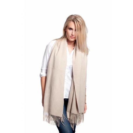 Cashmere sjaal Amazone