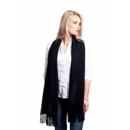 Cashmere sjaal Zorra