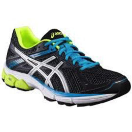 Asics Asics Men's Gel-Innovate 7