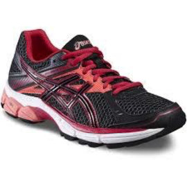 Asics Asics Ladies Gel-Innovate 7