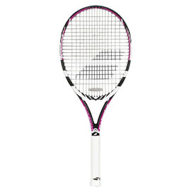 Babolat Babolat Drive Lite Tennis Racket