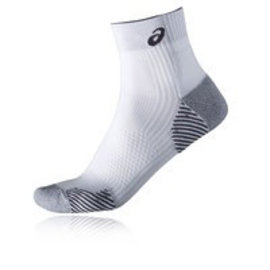 Asics Asics Unisex Density Ankle Sock