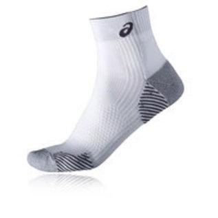Asics Asics Unisex Density Ankle Sock