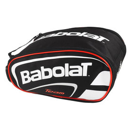 Babolat Babolat Team Shoe Bag