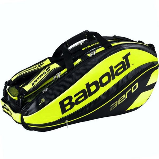Babolat Pure Aero 9 Racket Bag