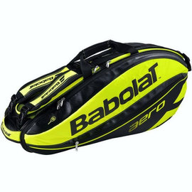 Babolat Babolat Pure Aero 6 Racket Bag