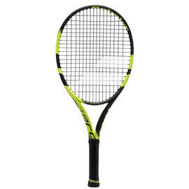 "Babolat Pure Aero 25"" Tennis Racket"