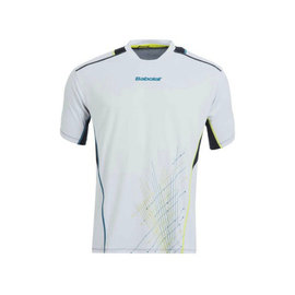 Babolat Babolat Mens Match Performance Top