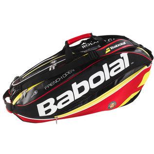 Babolat Babolat Roland Garros x 6 Pure Racket Bag