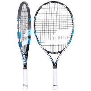 Babolat Babolat Pure Drive Junior Tennis Racket