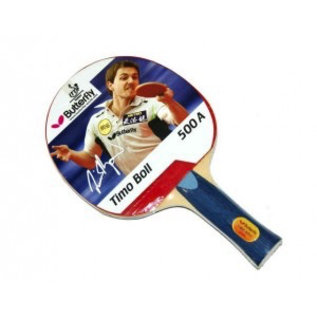 Butterfly Butterfly Timo Boll 300F Table Tennis Bat