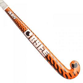 Byte Byte M5 Hockey Stick