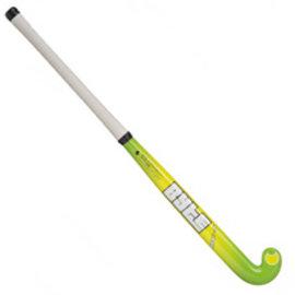 Byte Byte MX5 Hockey Stick.