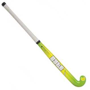Byte Byte MX5 Hockey Stick.