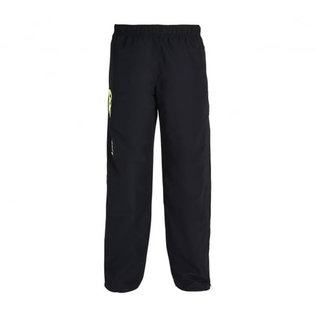 Canterbury Canterbury Junior Tapered Open Hem Stadium Pant