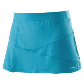 Head Head Ada Ladies Skort
