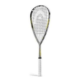 Head Head Anion 135 LTD Squash Racket