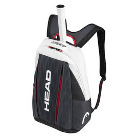 Head Head Djokovic Racket Backpack