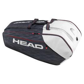 Head Head Monster Combi Racket Bag (12 racket)