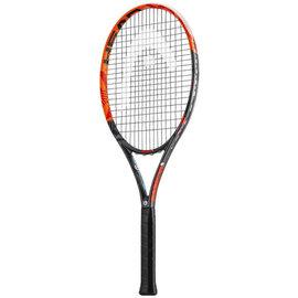 Head Graphene XT Radical S Tennis Racket