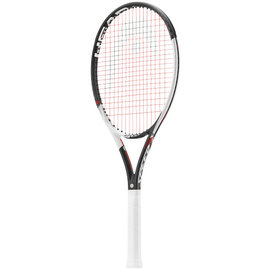 Head Graphene Touch Speed S Tennis Racket (2017)