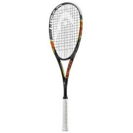 Head Head Graphene Xenon 135 Squash Racket