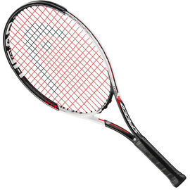 "Head Graphene Touch Speed Junior 25"" Tennis Racket"