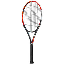 Head Radical Pro Tennis Racket