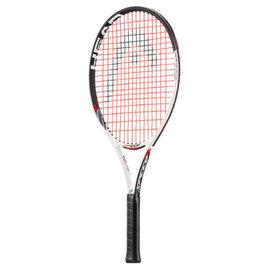Head Speed Composite Junior Tennis Racket ( 2017 )