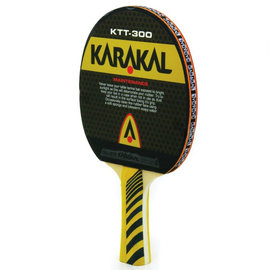 Karakal Karakal KTT-300 Table Tennis Bat