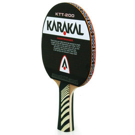 Karakal Karakal KTT-200 Table Tennis Bat